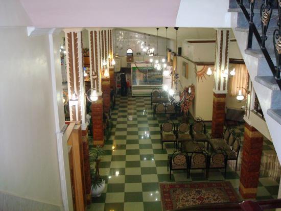 Photo of Ana Hotel Kish Island