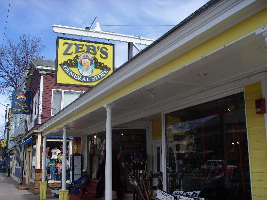 Best 9 Adult Store in North Conway, NH with Reviews -