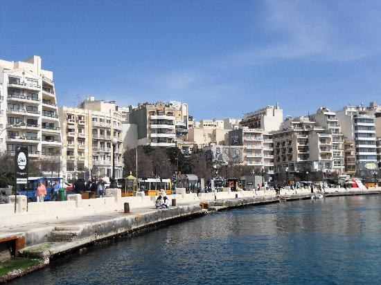 Hotel Club Malte