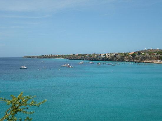 كوراساو: Curacao lo Maximo