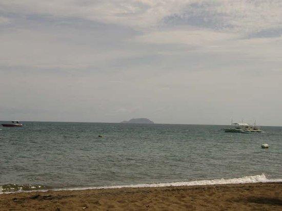 Atlantis Dive Resorts Dumaguete: Apos Island
