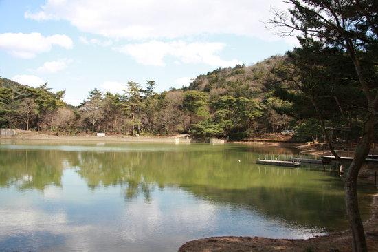 Mt. Futatabi
