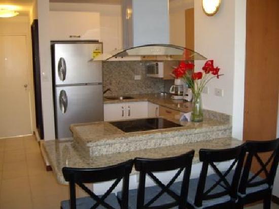 Conjunto Loma Real en Isla Margarita : Mi apartamento en Loma Real