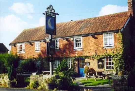 Pub Restaurants West Sussex