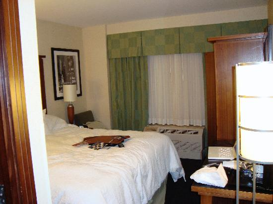 room 1006