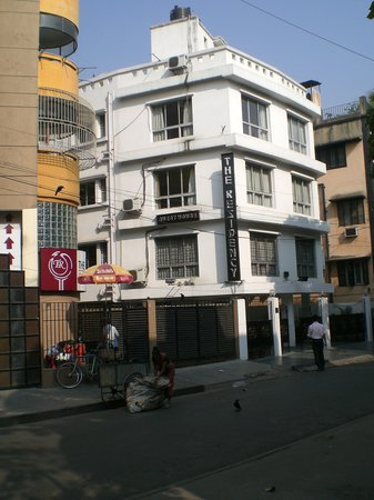 Photo of Residency Guest House Kolkata (Calcutta)