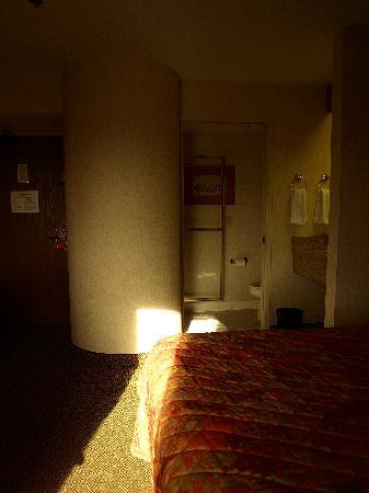 Inn At Santa Fe照片