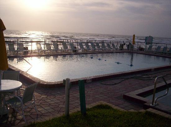 奧特里戈海灘俱樂部酒店照片