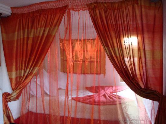 chambre de r ve picture of riad diana marrakech tripadvisor. Black Bedroom Furniture Sets. Home Design Ideas