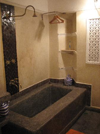 Chambres d'amis : Bath