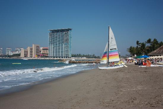 Hacienda Buenaventura Hotel Mexican Charm All Inclusive Beachclub