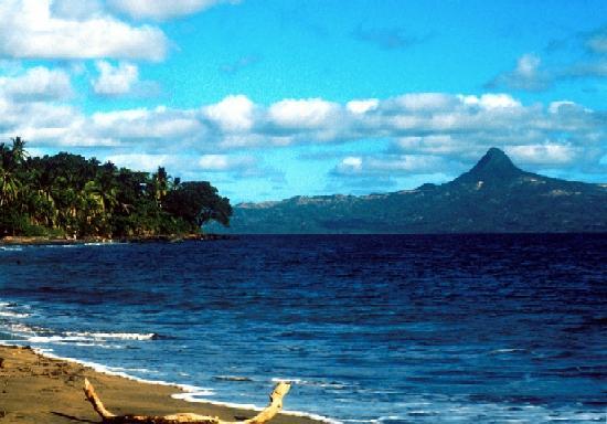 Photos De Mayotte Photos De Voyageurs De Mayotte