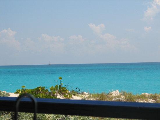 Cuba : Cayo largo