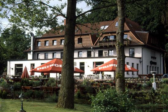 Photo of Zur Muesser Bucht Schwerin