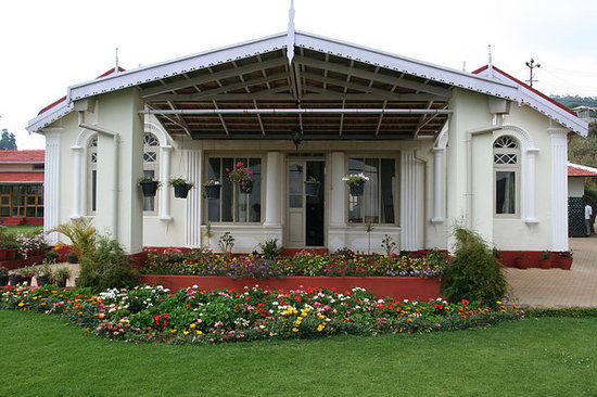 Sherlock hotel ooty hotel reviews photos rates - Best hotels in ooty with swimming pool ...
