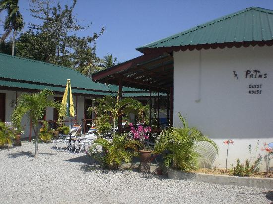 Palms Guest House: Palm's Guest House - Langkawi - 2