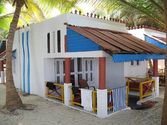 Photo of Agatti Island Beach Resort Kochi