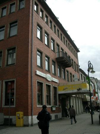 Photo of Duren's Posthotel