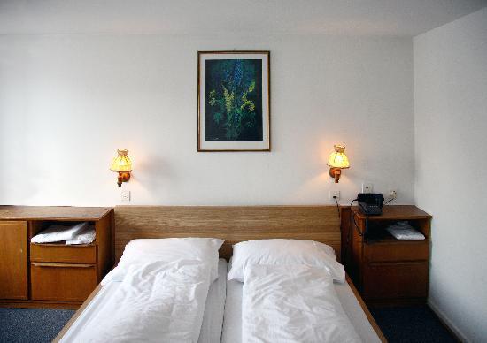 Hostel Krone照片