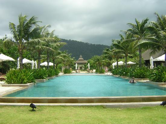 Layana Resort & Spa Hotel - room photo 5524078