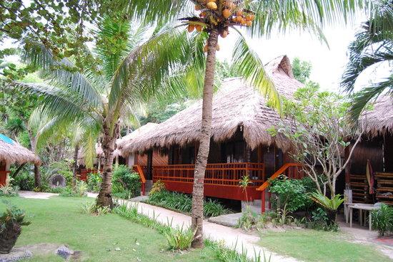 Photo of Tirol & Tirol Beach Resort Boracay