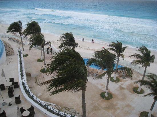 windy   picture of le blanc spa resort cancun   tripadvisor