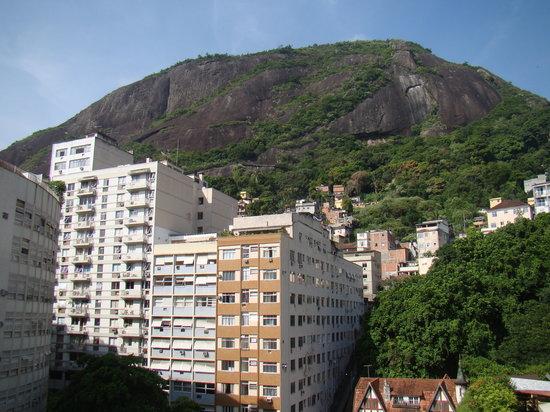 Photo of Casa Do Alessandra B&B Rio de Janeiro