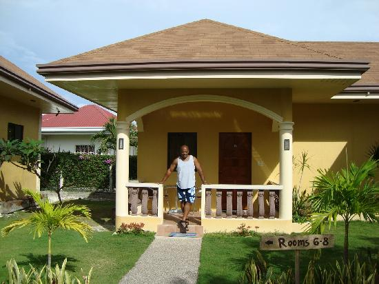 Filipino House Designs Philippinescfedcd Nice Design Modern