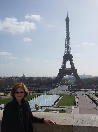 Jays Paris: me~Paris