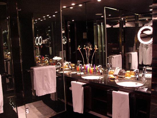 黑斯佩裏亞塔酒店照片