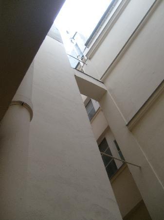 Hotel Agora 사진