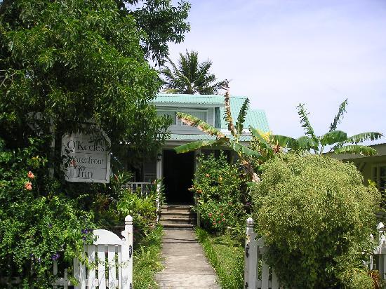 Front of Inn - Courtesy of media-cdn.tripadvisor.com