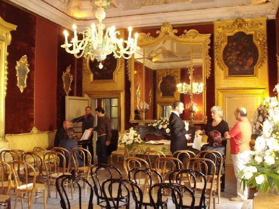 Sala Weselna Ambasador Łuków Adres ~ Villa Niscemi (Palermo, Italy) Top Tips Before You Go  TripAdvisor