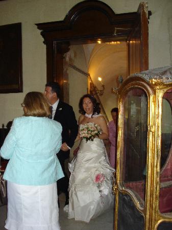 Matrimonio Spiaggia Palermo : Villa niscemi matrimonio civile picture of villa niscemi