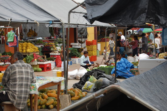 San Ignacio Market 2019 All You Need To Know Before You