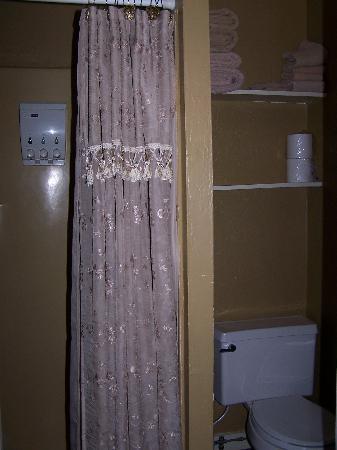 卡頓伍德飯店照片
