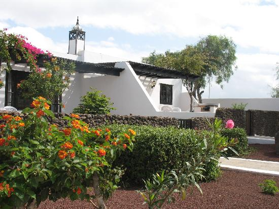 Ona Las Casitas : Las Casitas two bed bungalow