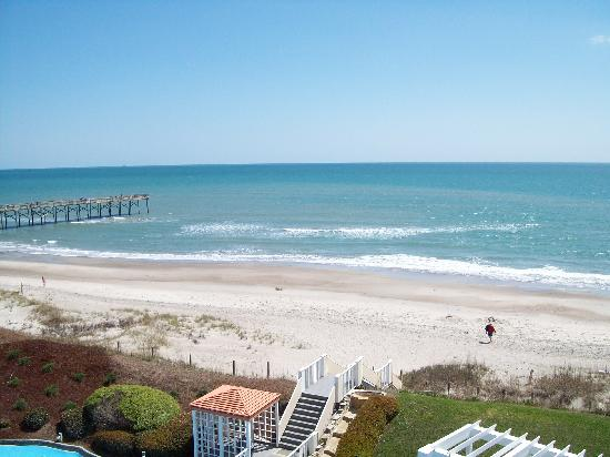 Hotels In Atlantic Beach Nc With Jacuzzi In Room