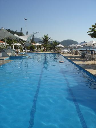 Plaza Itapema Resort & Spa - TEMPORARILY CLOSED: Pool