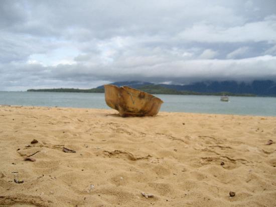 Sun Island Tours Koh Lanta