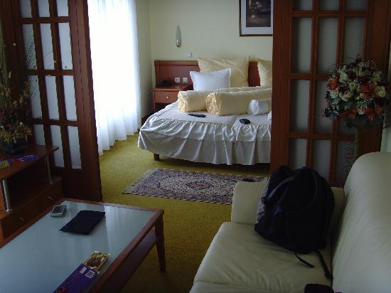 Hotel Integra