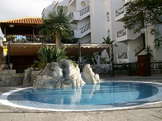 Piscina ni os picture of paradise park fun lifestyle - Hotel piscina ninos ...