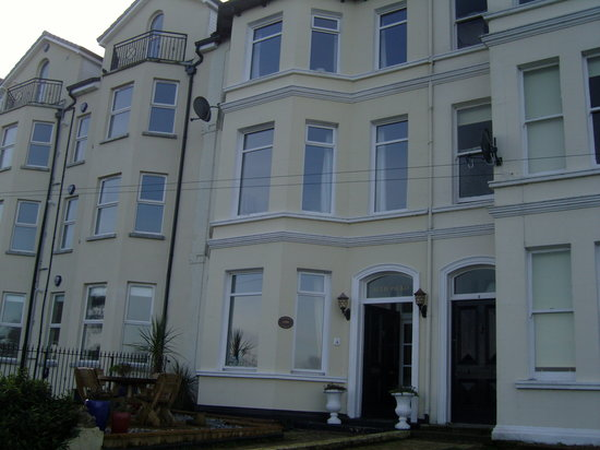 Photo of Auld Pickie Bed & Breakfast Bangor