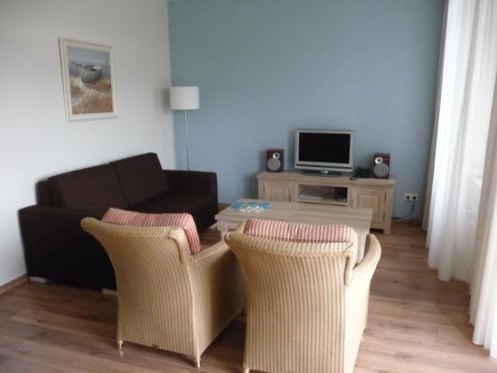 Photo of Residence Aan De Kust Noordwijk