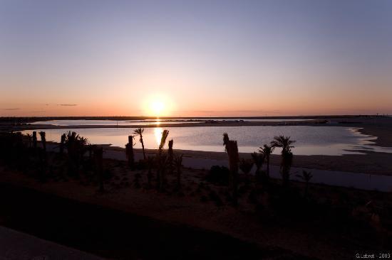 Radisson Blu Palace Resort & Thalasso, Djerba: R10