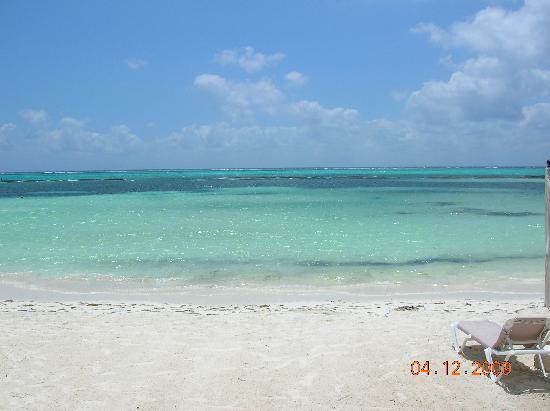 El Dorado Maroma By Karisma Travel Channel Top Beach In The World