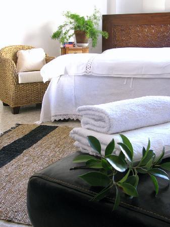 BedduCore: Large suites