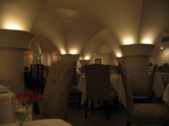 写真Cellar Restaurant枚