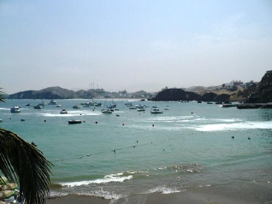 Playas En Lurin A Una Hora De Lima Picture Of Lima Lima Region Tripadvisor