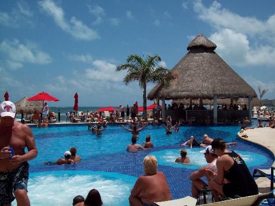 Vip picture of temptation resort spa cancun cancun tripadvisor